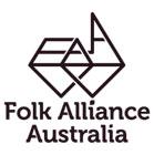 Folk Alliance Australia