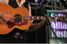 guitar-220-1
