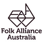 Folk Alliance Australia